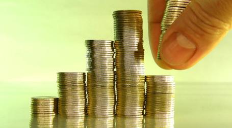 МВФ предупредил Россию о риске вхождения в длительный период дефицитов бюджета. Фото: PhotoXPress