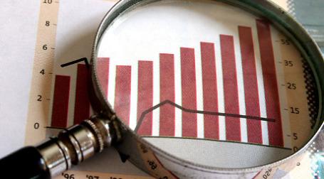 Эксперты прогнозируют хороший спрос на российский долг в 2010 году. Фото: PhotoXPress