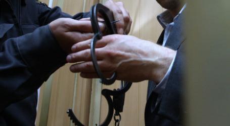 Что принесет 2010-й год для заключенных? Фото: ИТАР-ТАСС