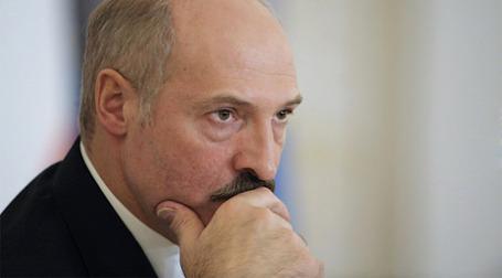 Россия выступила с беспрецедентными предложениями относительно беспошлинных поставок.  Но Белоруссия хочет большего. Фото: РИА Новости