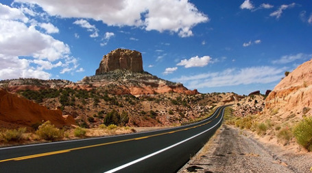 С дорог в штате Аризона уберут камеры, меряющие скорость. От них одни убытки. Фото: Paraflyer/flickr.com