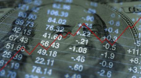 Компании и государства начали новый год с лихорадочных заимствований десятков миллиардов долларов на рынке облигаций. Фото: PhotoXPress