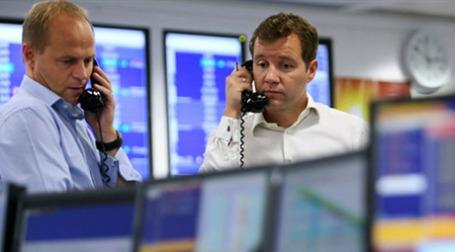 Компания «Ренессанс Капитал» приобрела долю в размере 9,9% компании Strand Hanson Limited. Фото: AFP