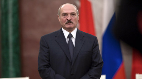 Специальный центр при президенте Белоруссии получил право контролировать интернет-переписку граждан республики. Фото: РИА Новости