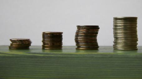 Рост ВВП России по итогам текущего года составит 3,2% при цене нефти 76 долларов за баррель, полагают эксперты Всемирного банка. Фото: Анна Ляленко/BFM.ru