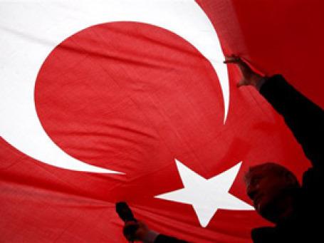 В Турции возмущены решением палаты американского Конгресса признать геноцид  армян на закате Османской империи. Фото: AP
