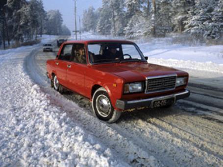 «АвтоВАЗ» только за первый месяц действия программы планирует продать не менее 30 тысяч машин. Фото: РИА Новости