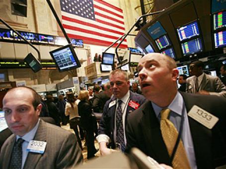 Высшие кредитные рейтинги США, Германии и других крупнейших экономик мира могут быть пересмотрены, предупреждает Moody's. Фото: AP