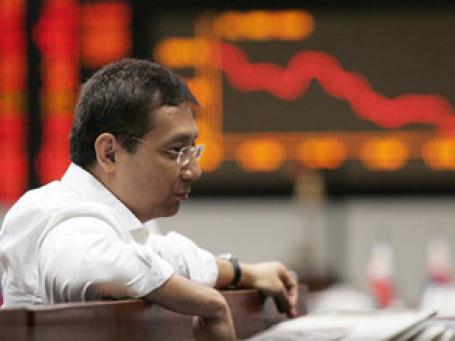Рынки облигаций развивающихся стран показывают сильный подъем с начала года. Фото: AP