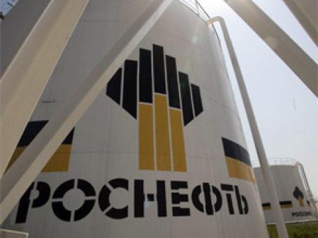 По решению суда компаниям США и Великобритании, как стало известно Reuters, запрещены платежи на счета «Роснефти». Фото: rosneft.ru