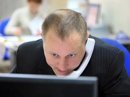 16% респондентов уже работают на новом месте, а 42% продолжают активно рассматривать предложения. Фото: PhotoXPress