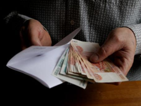 Руководитель нигде не зарегистрированной рабочей группы Госдумы РФ по борьбе с коррупцией в высших эшелонах власти получил срок за мошенничество. Фото: BFM.ru