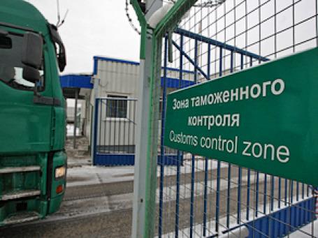 Россия имеет право применять в рамках Таможенного союза экспортные пошлины на отдельные виды товаров, считает первый вице-премьер Игорь Шувалов. Фото: РИА Новости