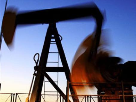 Цены на нефть подскочили до 86,90 доллара за баррель. Фото: AP