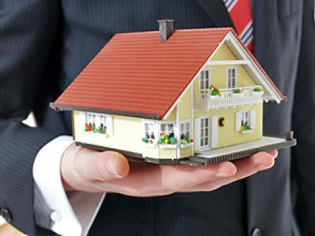 Агентство вскоре рассчитывает перевести свою программу по выкупу у банков «плохих» ипотечных кредитов. Фото: PhotoXPress