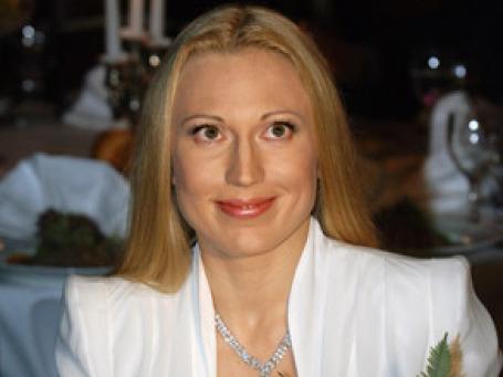 Антонина Бабосюк жалуется на проблемы со здоровьем. Фото: ИТАР-ТАСС