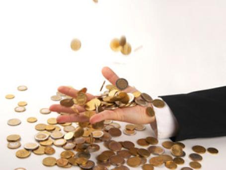 Частные компании заплатят больше дивидендов, чем год назад. Фото: Fotolia/PhotoXPress.ru