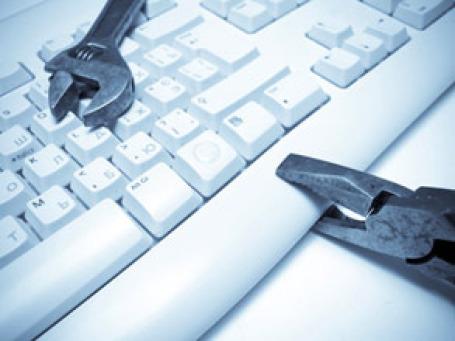 Вопроса регулирования Интернета снова актуальны. Фото: PhotoXPress