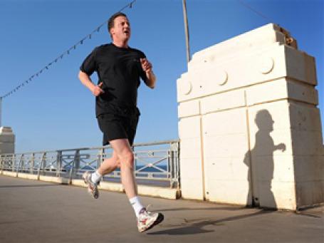 Финансовые рынки ставят на победу консерваторов и сильное правительство Дэвида Кэмерона. Фото: AP