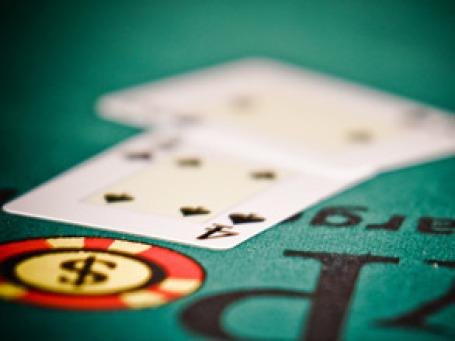 IMSA объявила покер интеллектуальным видом спорта. Фото: KEVY47/flickr.com