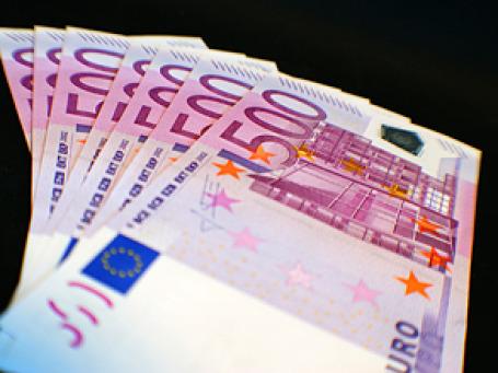 500 евро слишком популярны в криминальных организациях. Фото: 1suisse/flickr.com