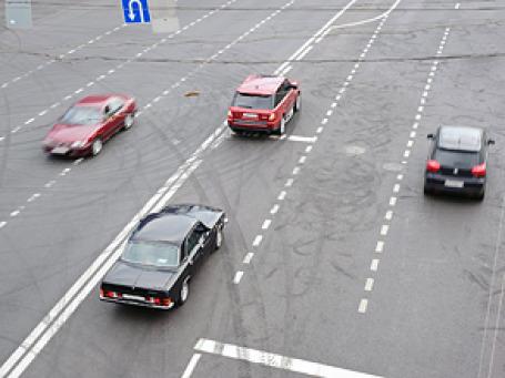 Несовершенство прежней редакции техрегламента в Минпромторге объясняют тем, что возникли неточности при переводе европейского опыта. Фото: pixelhut/flickr.com
