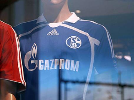 Переговоры «Газпрома» о покупке футбольного клуба «Милан» у Берлускони за 180 млн евро находятся в продвинутой стадии, утверждают итальянские СМИ. Фото: Lena Gilmanova/flickr.com
