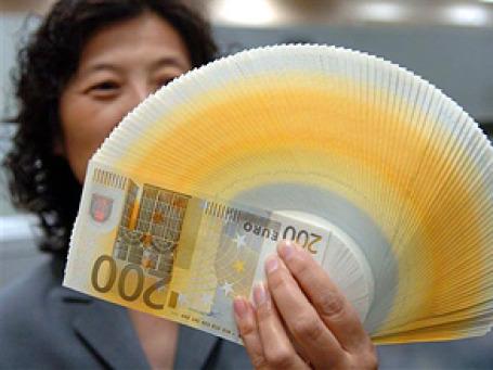 Европа по-прежнему остается ключевым направлением инвестиций огромных валютных резервов Китая. Фото: AP