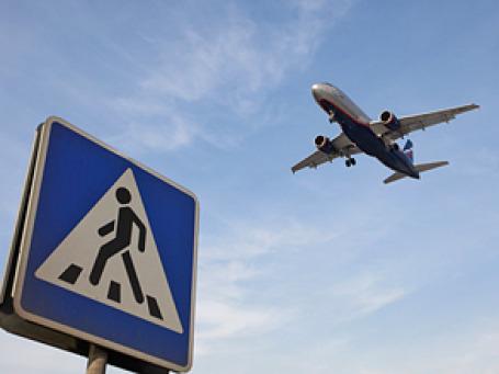 Авиаотрасль в этом году впервые покажет прибыль после двух лет затяжного кризиса. Фото: РИА Новости