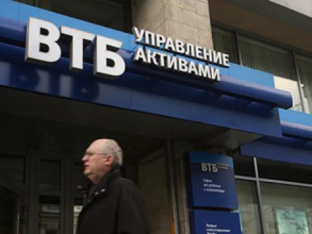 Андрей Костин готов может через три года поискать инвесторов в Азии. Фото: Григорий Собченко/BFM.ru