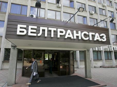 Оплата последовала после того, как «Газпром» снизил поставки газа еще на 30% — до 60%, невзирая на то, что во вторник белорусский президент Лукашенко распорядился перекрыть транзит в Европу. Фото: РИА Новости