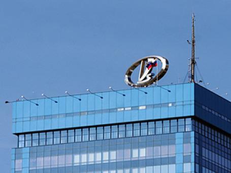 На первом в этом году собрании акционеров «АвтоВАЗа» было решено не выплачивать дивиденды за 2009 год. Фото: РИА  Новости