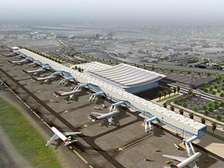 Фото: airport-technology.com