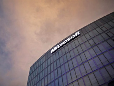 12 депортированный из США предполагаемый российский агент работал в штаб-квартире Microsoft. Фото: AP