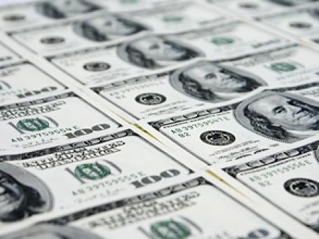Объем прямых иностранных инвестиций начнет постепенно увеличиваться с 2011–2012 года на фоне трансграничных слияний международных компаний. Фото: sxc.hu