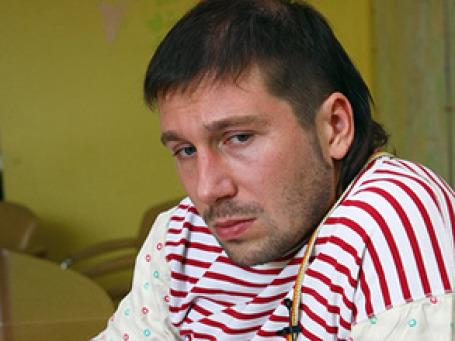 Евгений Чичваркин. Фото: РИА Новости