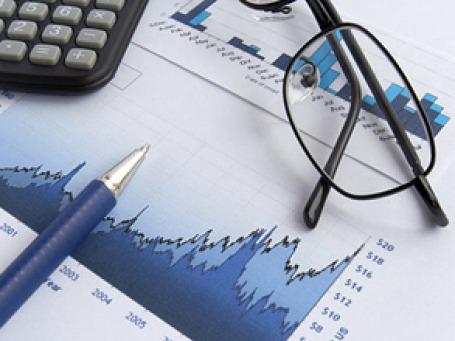 Сбербанк России повысил прогноз роста реального ВВП РФ в 2010 году до 4,4-4,7% с 3,8%. Фото: PhotoXpress