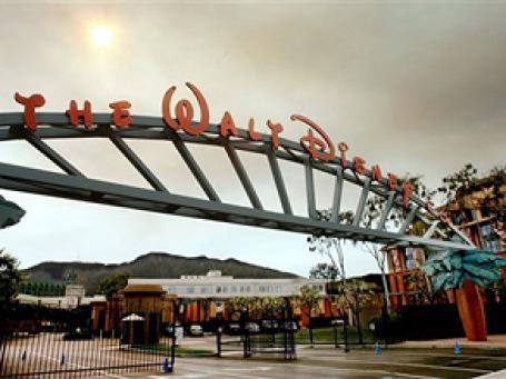 Компания Disney продала студию Miramax за $660 млн пулу инвесторов. Фото: АР