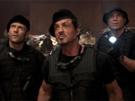 Кадр из фильма  из фильма