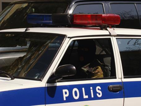 Общественное обсуждение законопроекта «О полиции» проходит с 7 августа в России. Фото: РИА Новости