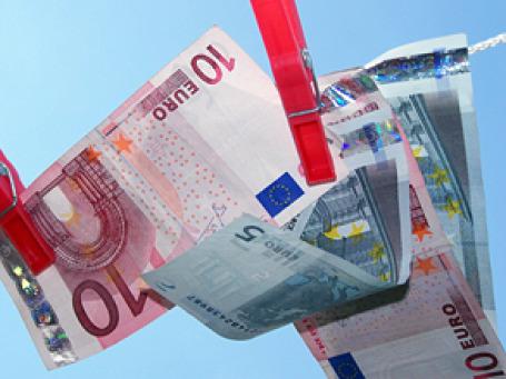 Время высокой процентной маржи для банков закончилось, предупредил ЦБ. Фото: sxc.hu