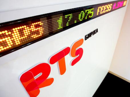 Российские фондовые биржи теперь могут не исключать акции и облигации эмитентов, допустивших убытки по итогам 2008 и 2009 годов, из котировального списка «А» первого и второго уровней. Фото: Антон Белицкий/BFM.ru