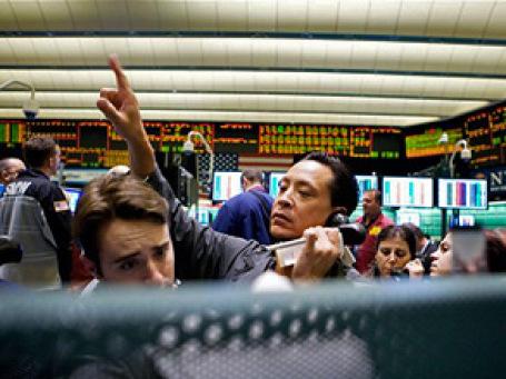 Не новы случаи злоупотреблений, когда инвесторы искусственно манипулируют ценами. Фото: AP