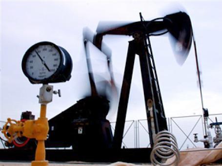 Развивающиеся рынки опрокинули традиционную модель потребления нефти, ориентированную на зимний пик в Северном полушарии. Фото: АР