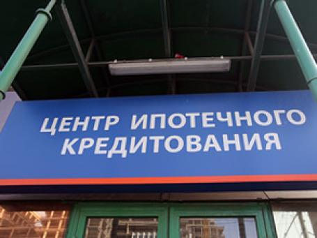 По закону, в период действия моратория клиенты банка.