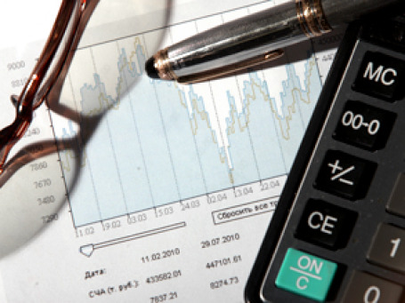 В этом году кредитный портфель кредитных организаций может «дотянуть» до 19,9 трлн рублей, то есть за четыре года он должен вырасти в три раза. Фото: Григорий Собченко/BFM.ru