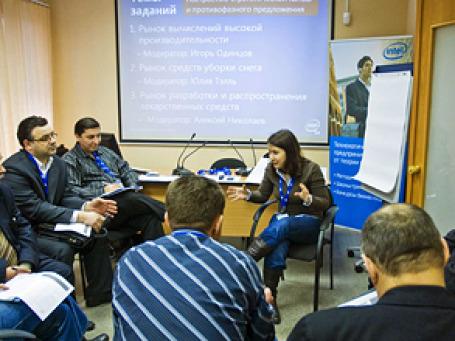 Фото: ru.intel.com