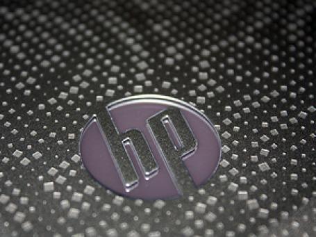 Руководство Hewlett-Packard приняло решение о разморозке проекта по созданию собственного производства персональных компьютеров на территории России — под Санкт-Петербургом. Фото: jc.westbrook/flickr.com