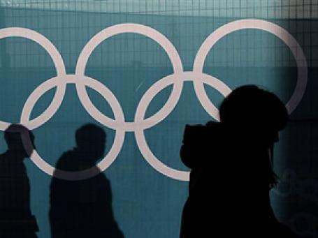 Спустя полгода после Олимпиады в Ванкувере СКП решил возбудить уголовное дело.  Под следствием могут оказаться коммерсанты, не сумевшие обеспечить спортсменам материально-техническую базу. Фото: AP