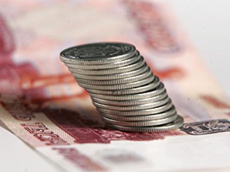 Новый конкурс на размещение пенсионных накоплений может не состояться. Фото: Григорий Собченко/BFM.ru
